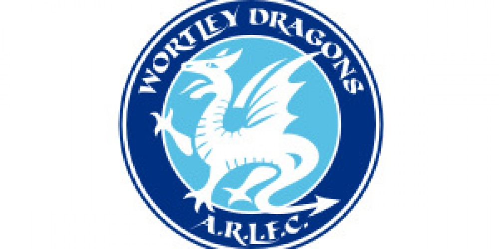 Wortley Dragons donate £250