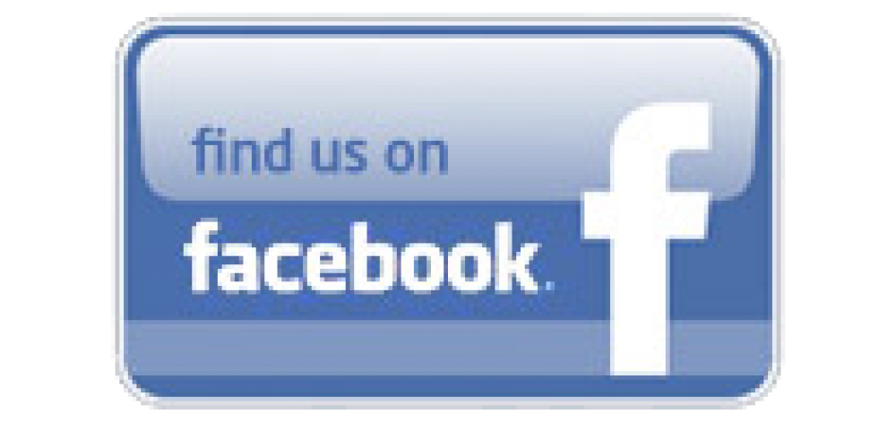 Try Assist join Facebook